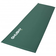 Camping Mat|Folly 2,5