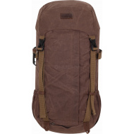 City Backpack / Cotton | Wilder 25l