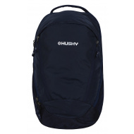City Backpack | Nefy 24l