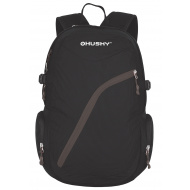 City Backpack | Nexy 20l