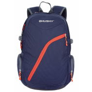 City Backpack | Nexy 22l