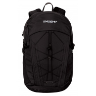City Backpack | Nory 22l