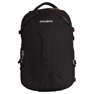 City Backpack | Promise 30l