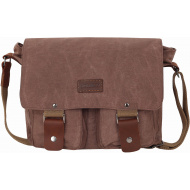 City Bag / Cotton | Gyrot 8l