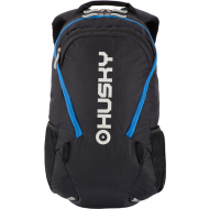 Cycling Backpack / Tourism | Boost 20l