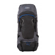 Expedition Backpack| Ranis 70l