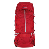 Expedition Backpack | Razor 65l