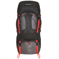 Expedition Backpack | Samont 60+10 l