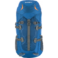 Expedition Backpack / Tourism | Scape 38l