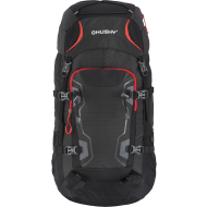 Expedition Backpack / Tourism | Sloper 45 l