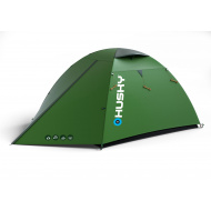 Extreme Lite Tent | Beast 3