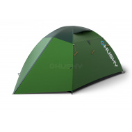 Extreme Lite Tent | Bright 4