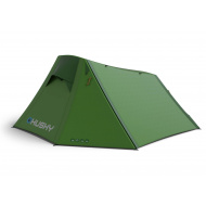 Extreme Lite Tent  | Brunel 2