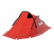 Extreme Tent | Flame 1