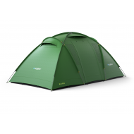 Family Tent|Brime 4-6 Dural