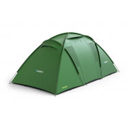 Family Tent|Brime 4-6