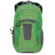 Kids Backpack | Jemi 10l