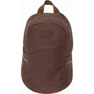 Kids Backpack| Jogy 8l