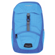 Kids Backpack | Junny 15l