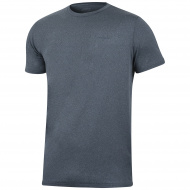 MEN COOLDRY T-SHIRT - SHORT SLEEVES | Taiden M