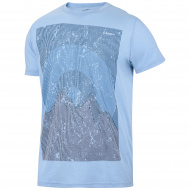 MEN COOLDRY T-SHIRT - SHORT SLEEVES | Tingl M