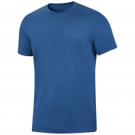 MEN COOLDRY T-SHIRT - SHORT SLEEVES | Tonie M