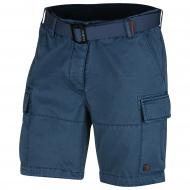 MEN COTTON SHORT PANTS | Ropy