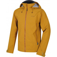 MEN	HARDSHELL JACKET | Nakron M
