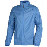 MEN HARDSHELL ULTRALIGHT JACKET 2 in 1 | Nolen M