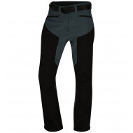 MEN HARDSHELLPANTS | Krony M