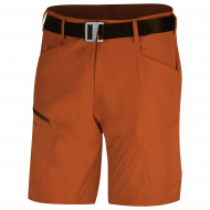 MEN SHORT PANTS | Kimbi M