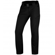 MEN SOFTSHELL PANTS |  Keiry M