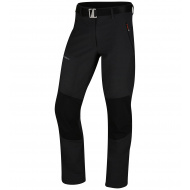 MEN SOFTSHELL PANTS | Klass M