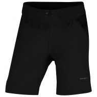 MEN SOFTSHELL SHORT PANTS | Speedy M