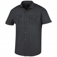 MEN ULTRALIGHT SHIRT - SHORT SLEEVES | Gomy