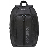 Office Backpack | Slander 28l