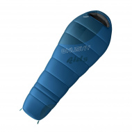Outdoor Sleeping Bag|Kids Magic-12°C