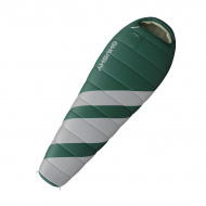 Outdoor Sleeping Bag|Magnum -15°C