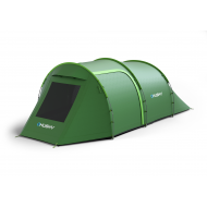 Outdoor Tent|Bender 4