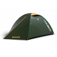 Outdoor Tent|Bird 3 classic