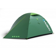 Outdoor Tent|Bird 3 plus