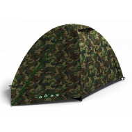 Outdoor Tent|Bizam 2 Army