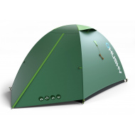 Outdoor Tent|Bizam 2 plus