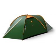 Outdoor Tent |Bizon 4 classic