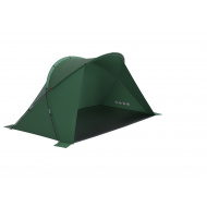 Outdoor Tent| Blum 4