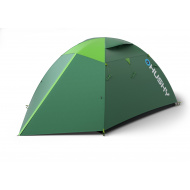 Outdoor Tent|Boyard 4 plus