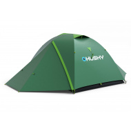 Outdoor Tent|Burton 2-3