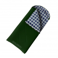 Quilted Sleeping Bag  | Gary -5°C