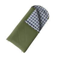 Quilted Sleeping Bag | Kids Galy -5°C