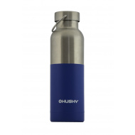 Thermo bottle | Thermo Bottle MOTT 500
